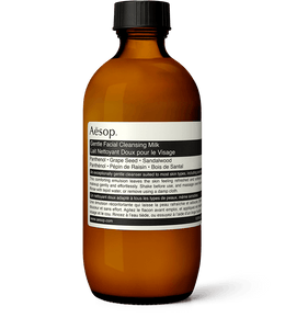 Aesop Gentle Facial Cleansing Milk 200mL / Neighborhood Goods