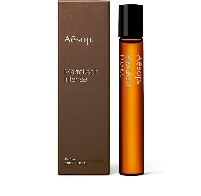 Aesop Marrakech Intense Parfum 10mL / Neighborhood Goods