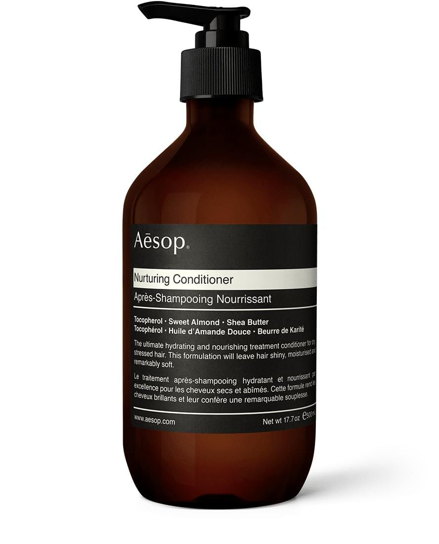 Aesop Nurturing Conditioner 500mL / Neighborhood Goods