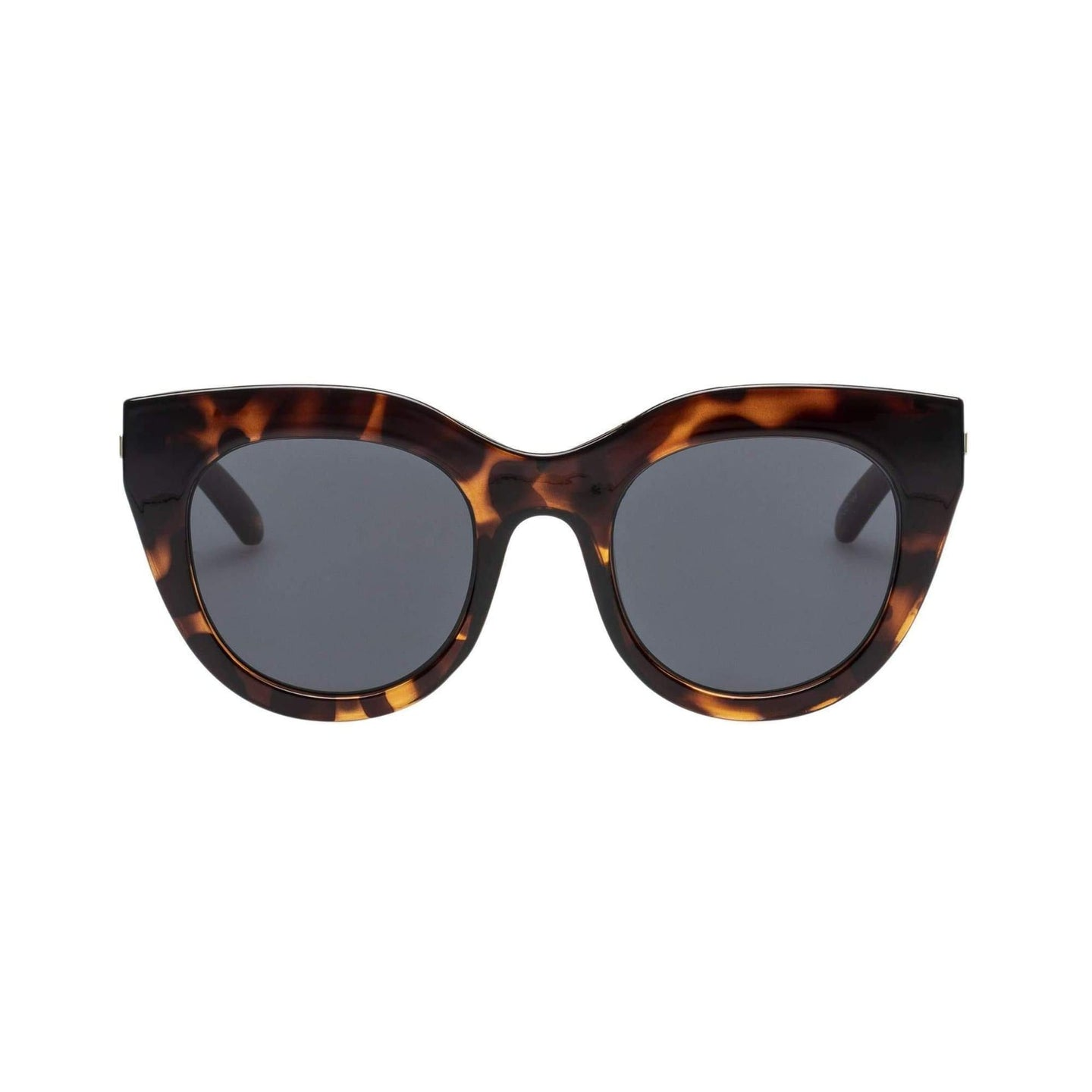 Air Heart Sunglasses / Neighborhood Goods