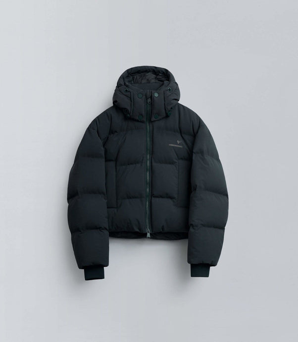 Alpine Jacket / Neighborhood Goods