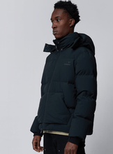 Load image into Gallery viewer, Alpine Jacket / Neighborhood Goods