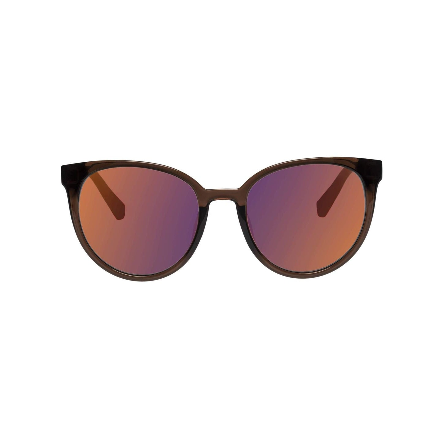 Armada Sunglasses / Neighborhood Goods