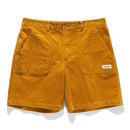 Banks Journal BIG BEAR WALKSHORT / Neighborhood Goods