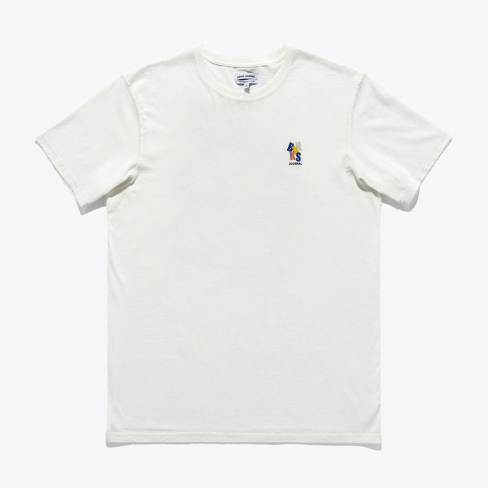 Banks Journal CHANGE - FADED TEE / Neighborhood Goods