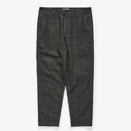 Banks Journal DOWNTOWN CHECK PANT / Neighborhood Goods