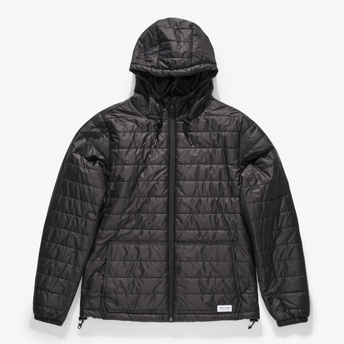 Banks Journal FAHRENHEIT PUFFER - JACKET / Neighborhood Goods