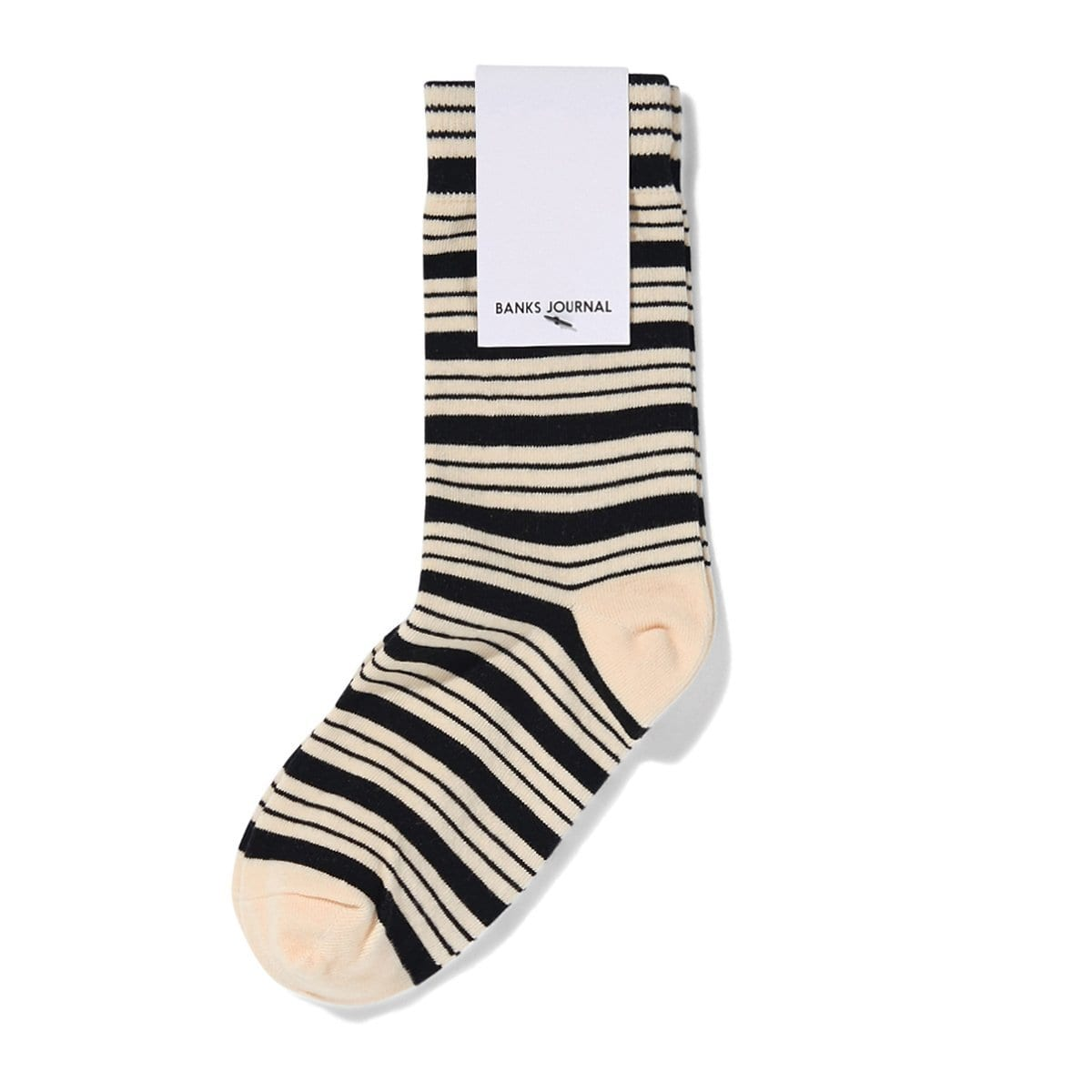 Banks Journal HIGHWAY SOCK / Neighborhood Goods