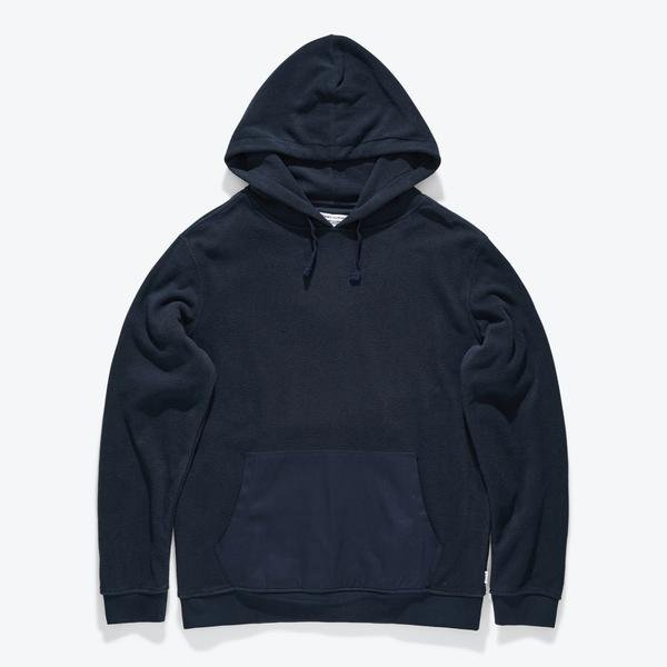 Banks Journal MONITER - DELUXE FLEECE / Neighborhood Goods