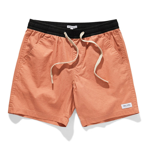 Banks Journal PRIMARY BOARDSHORT / Neighborhood Goods
