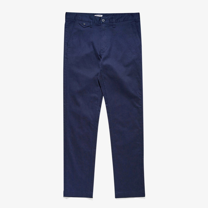 Banks Journal PRIMARY - PANT / Neighborhood Goods