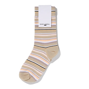Banks Journal REVELATOR SOCK / Neighborhood Goods