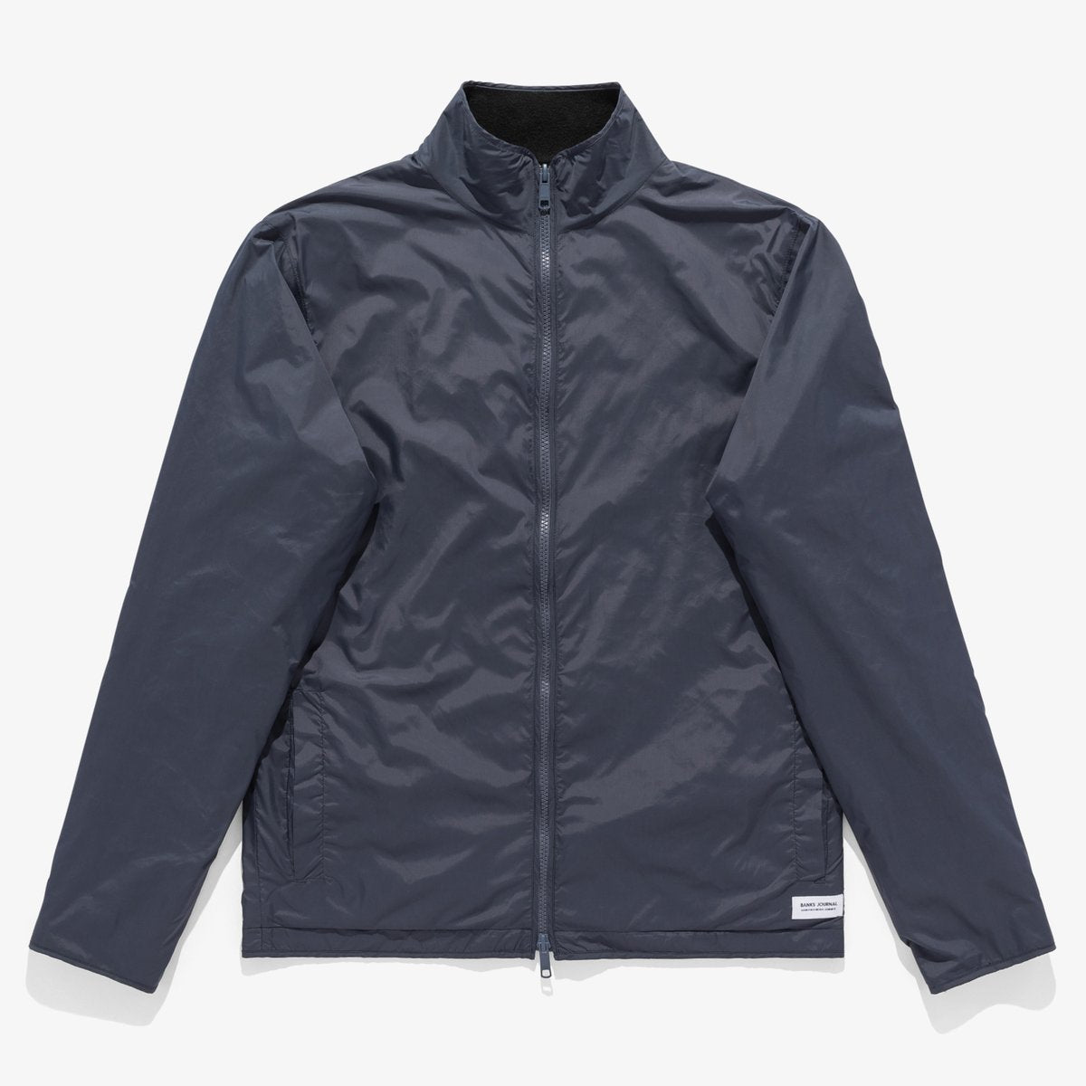 Banks Journal REVERSAL - JACKET / Neighborhood Goods