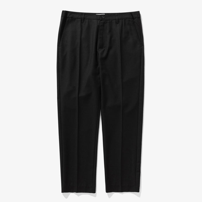 Banks Journal SHIBUYA SUIT CROP - PANT / Neighborhood Goods