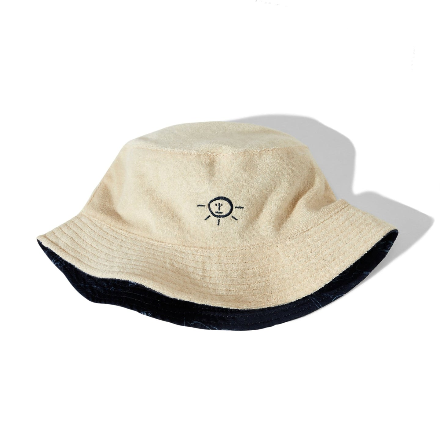 Banks Journal TY WILLIAMS BUCKET HAT / Neighborhood Goods