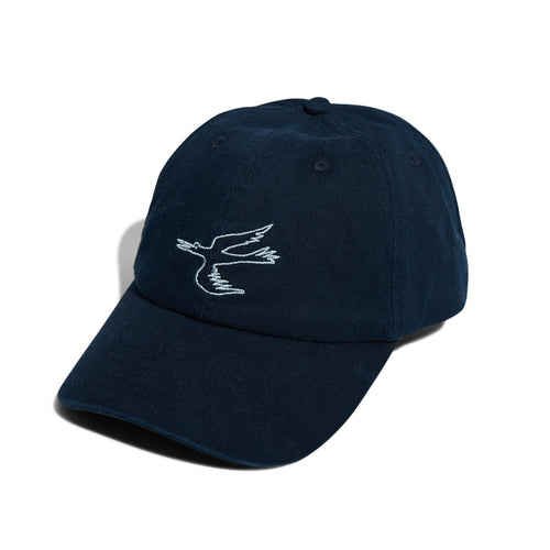 Banks Journal TY WILLIAMS CAP / Neighborhood Goods