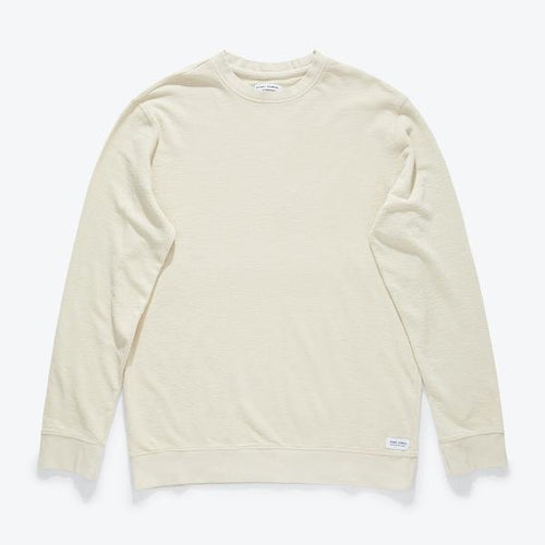 Banks Journal VISION - TRANSSEASONAL FLEECE / Neighborhood Goods