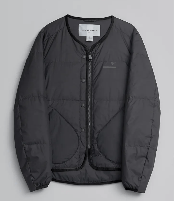 Base Jacket / Neighborhood Goods