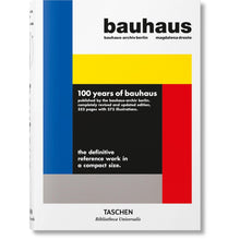 Load image into Gallery viewer, Bauhaus - Updated Edition