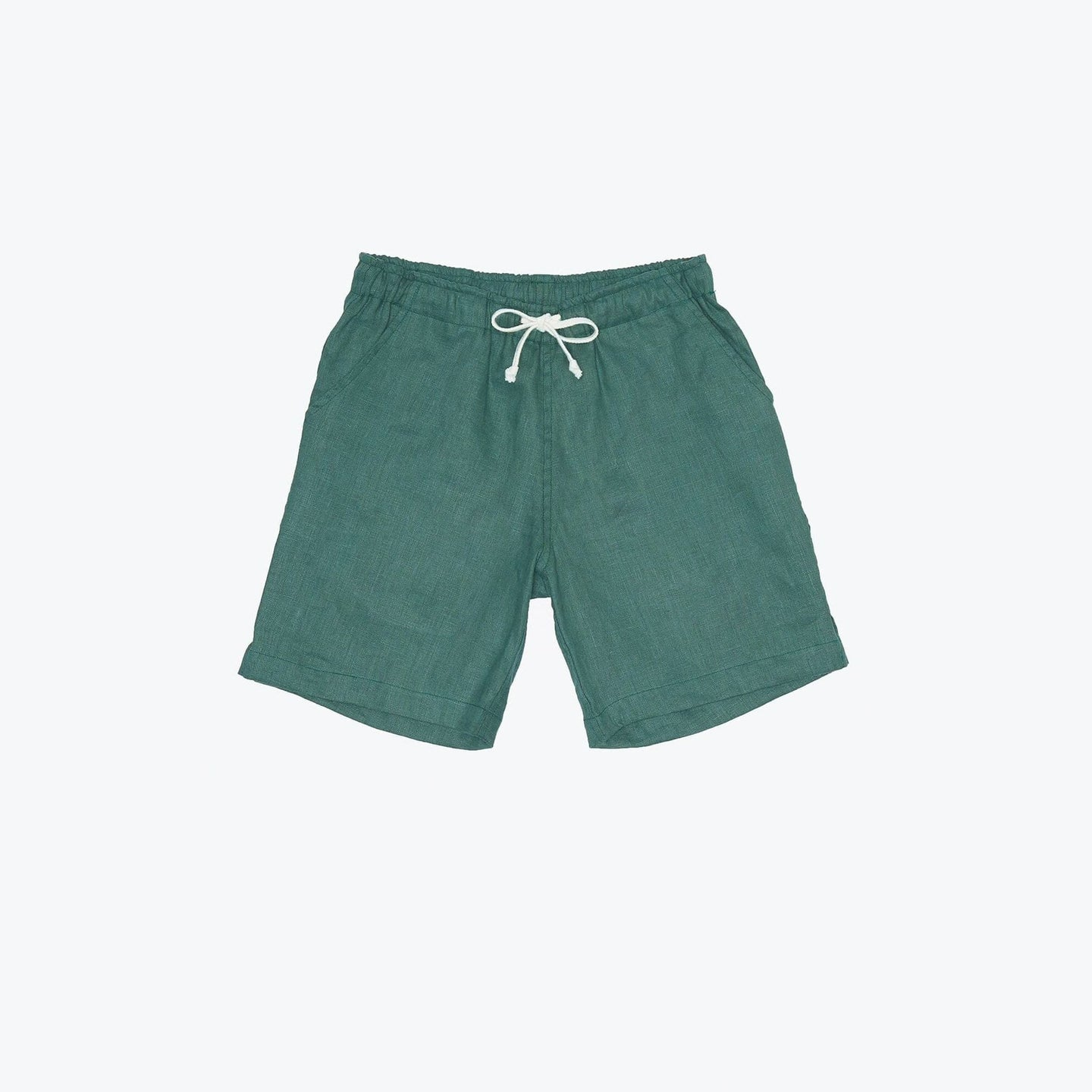 Bo Shorts / Neighborhood Goods