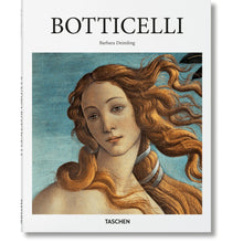 Load image into Gallery viewer, Botticelli