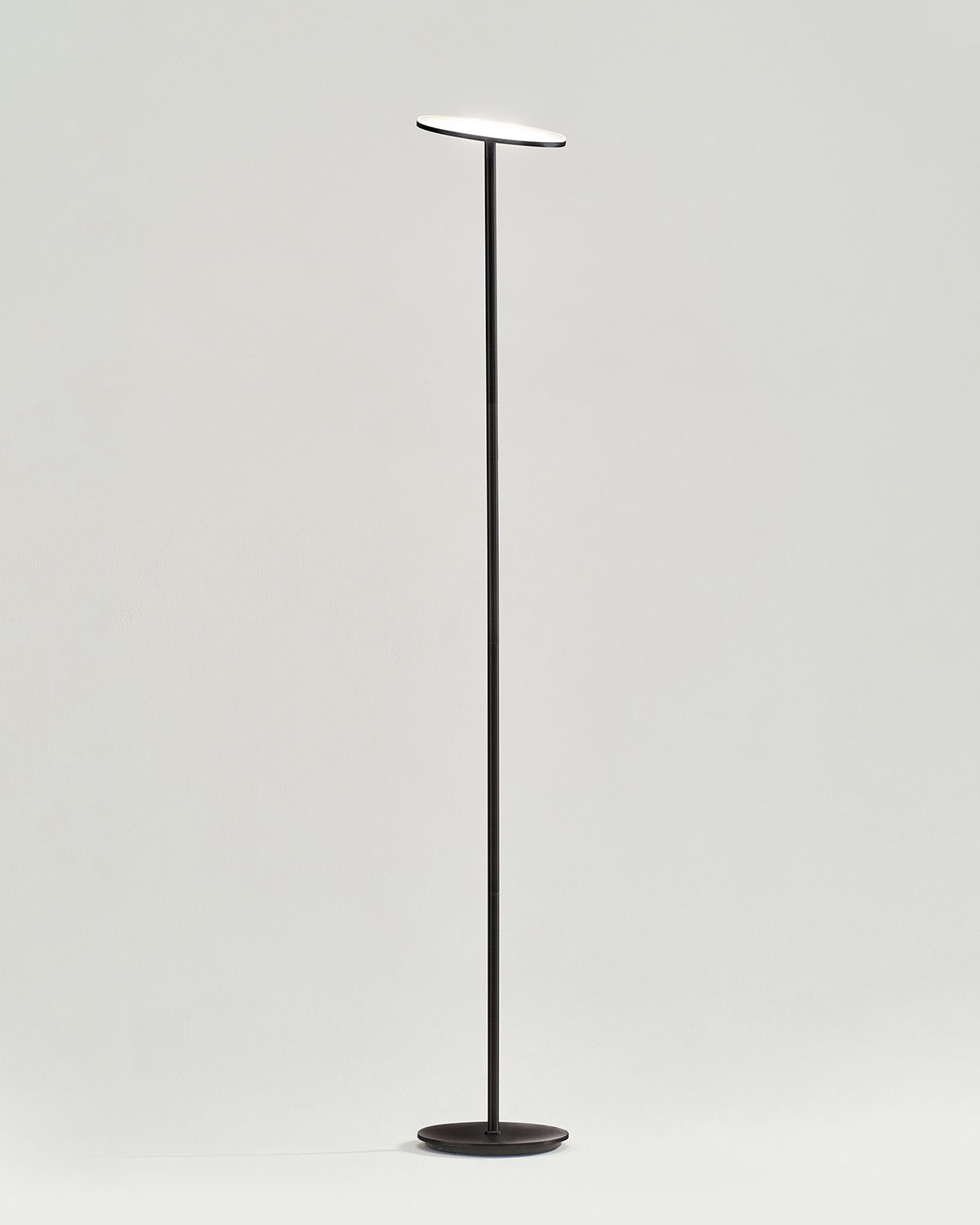 Brightech Sky Floor Lamp / Neighborhood Goods