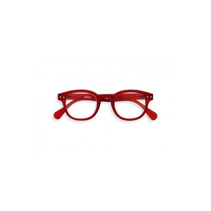 #C READING Reading Glasses / Neighborhood Goods