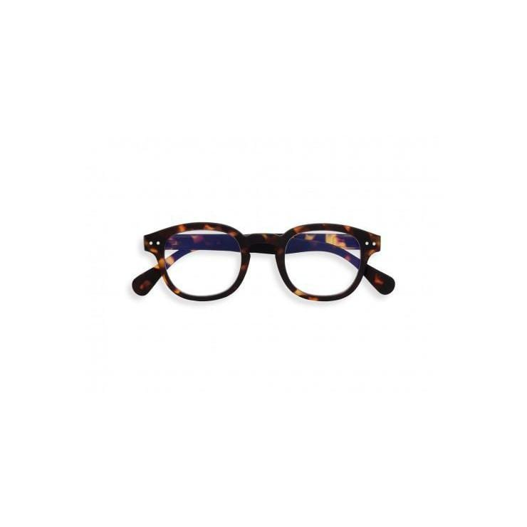 #C SCREEN Screen Glasses / Neighborhood Goods