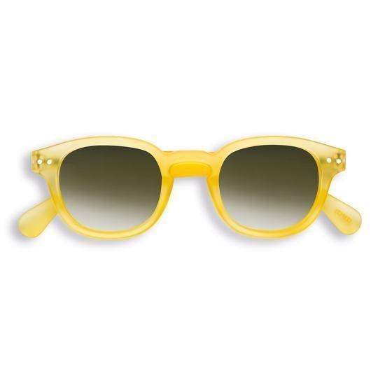 #C SUN Sunglasses / Neighborhood Goods