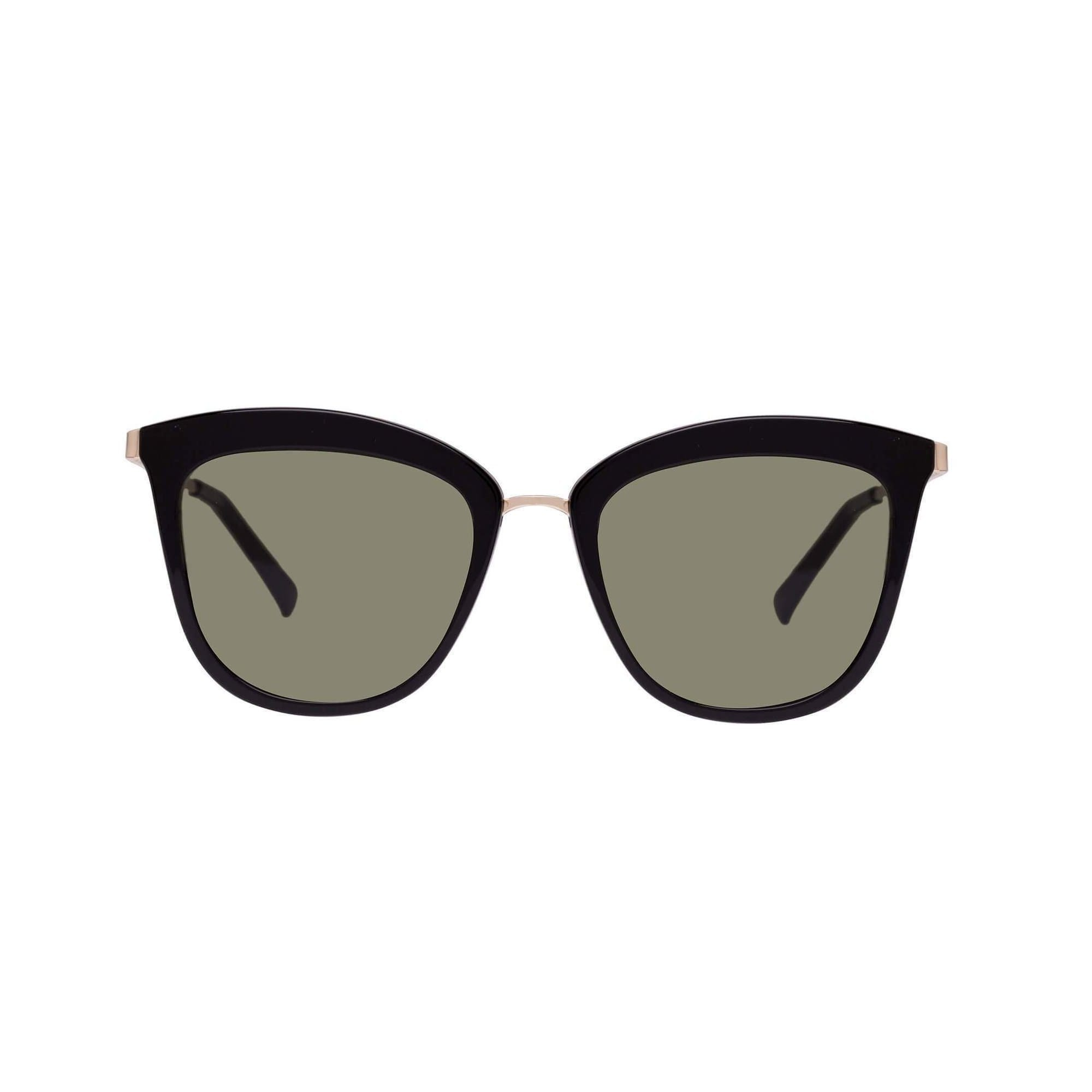 Caliente Sunglasses / Neighborhood Goods