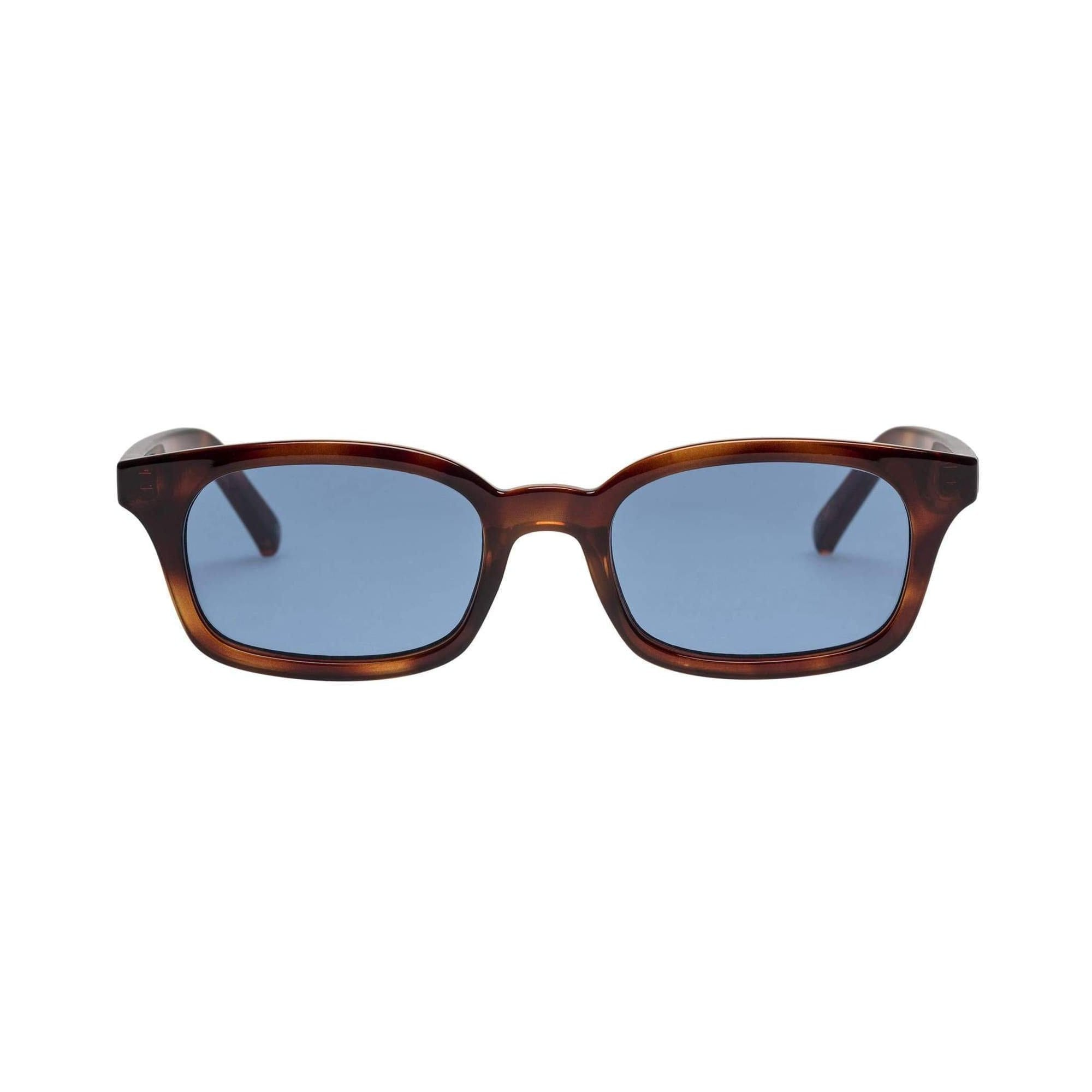 Carmito Sunglasses / Neighborhood Goods