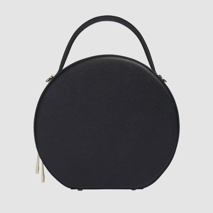 Circle Bag / Neighborhood Goods