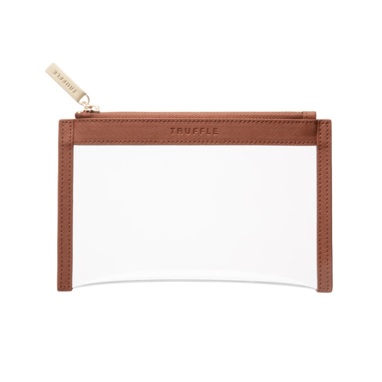 Clarity Clutch Mini / Neighborhood Goods