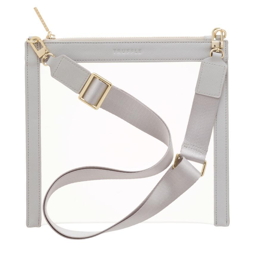 Clarity Crossbody / Neighborhood Goods