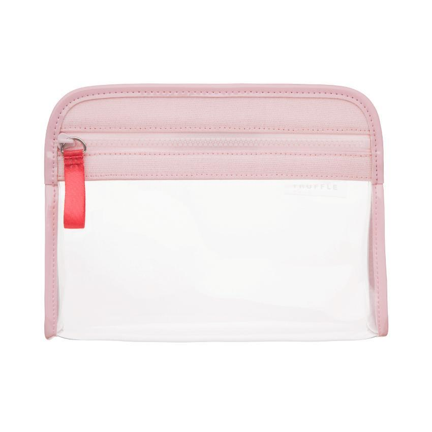 Clarity Pouch Small / Neighborhood Goods