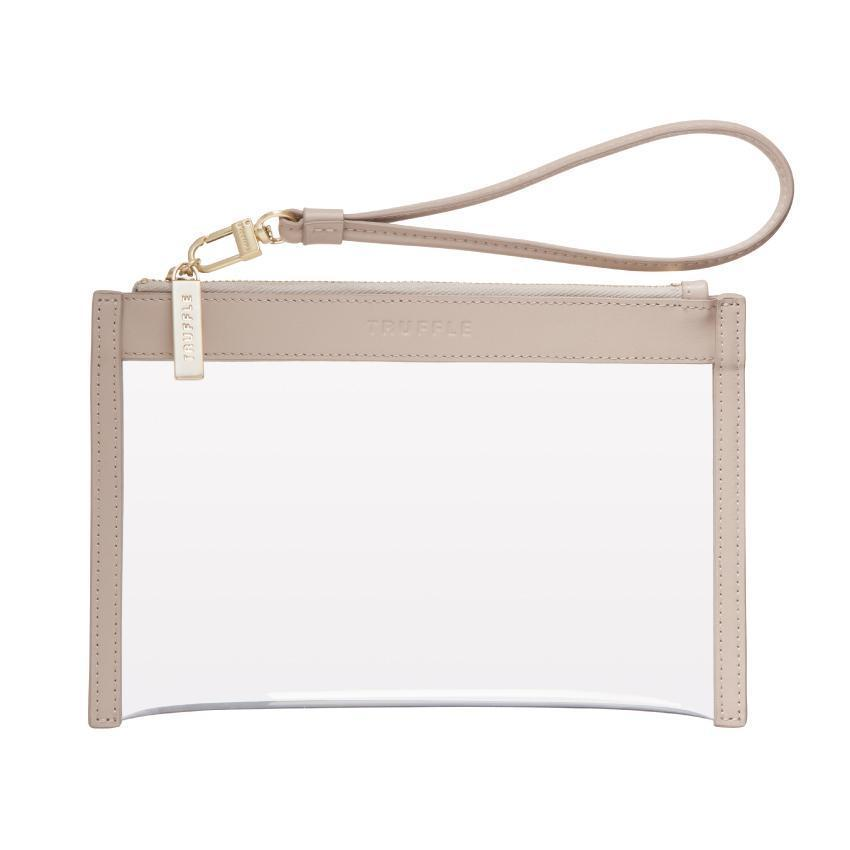 Clarity Wristlet / Neighborhood Goods