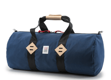 Load image into Gallery viewer, Classic Duffel / Neighborhood Goods