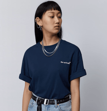 Load image into Gallery viewer, CO-ED 90's Tee / Neighborhood Goods