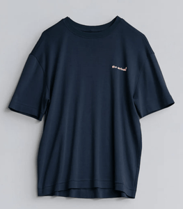 CO-ED 90's Tee / Neighborhood Goods