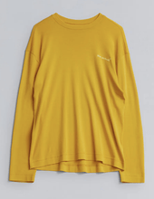 Load image into Gallery viewer, CO-ED Long Sleeve Tee / Neighborhood Goods