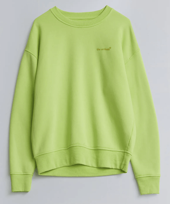 CO-ED Sweatshirt / Neighborhood Goods