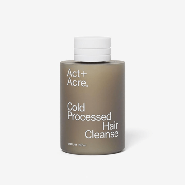 Cold Processed® Hair Cleanse / Neighborhood Goods