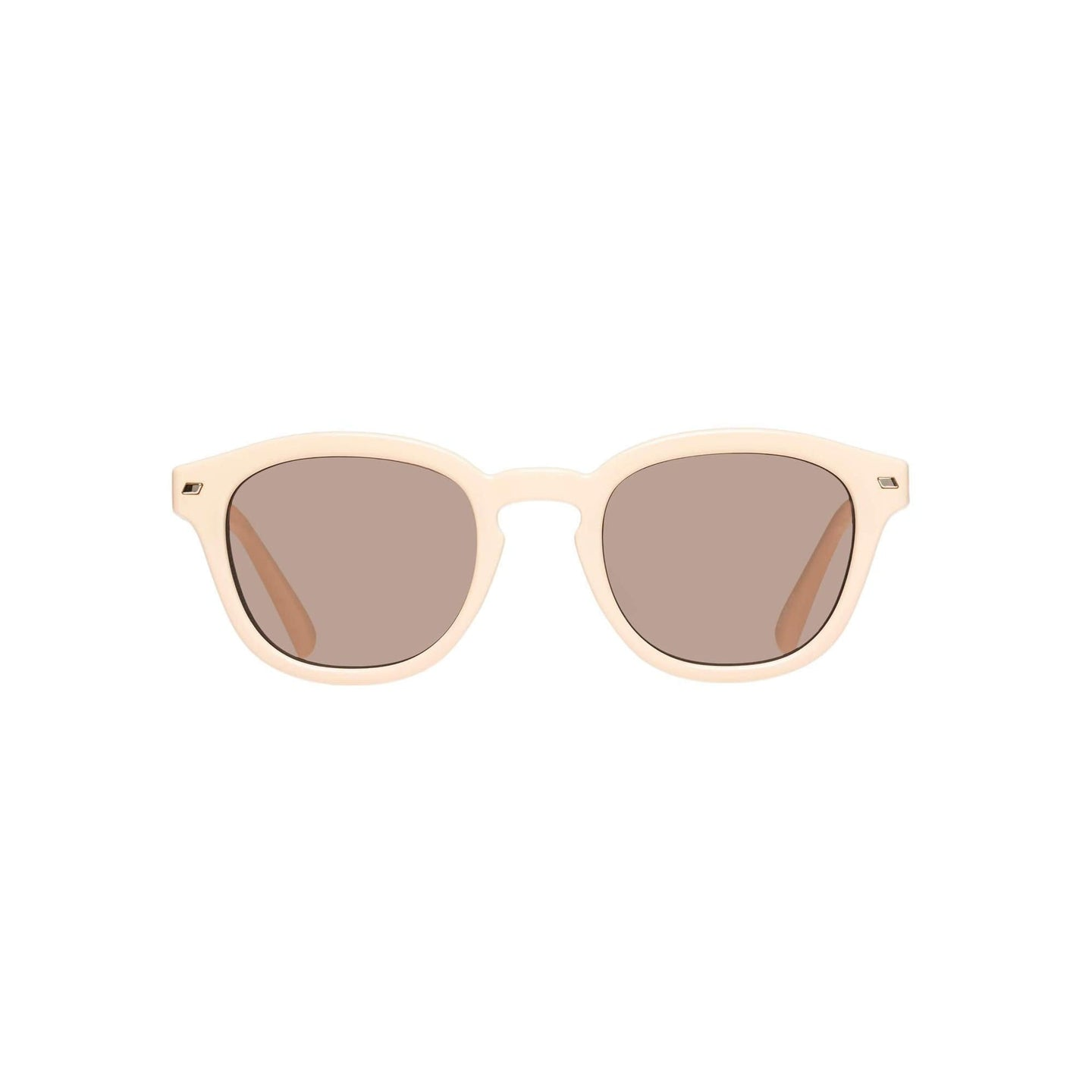 Conga Sunglasses / Neighborhood Goods