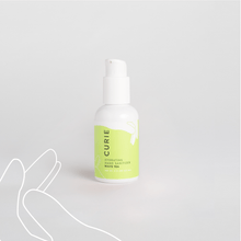 Load image into Gallery viewer, Curie White Tea Hydrating Hand Sanitizer / Neighborhood Goods