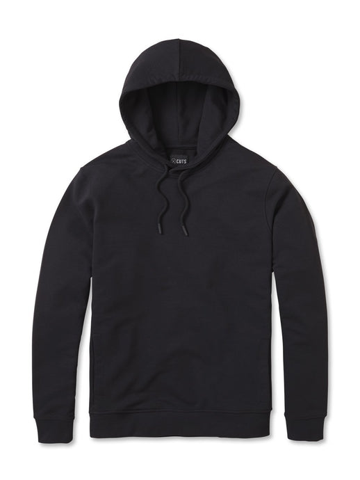 CUTS Hoodie Classic / Neighborhood Goods