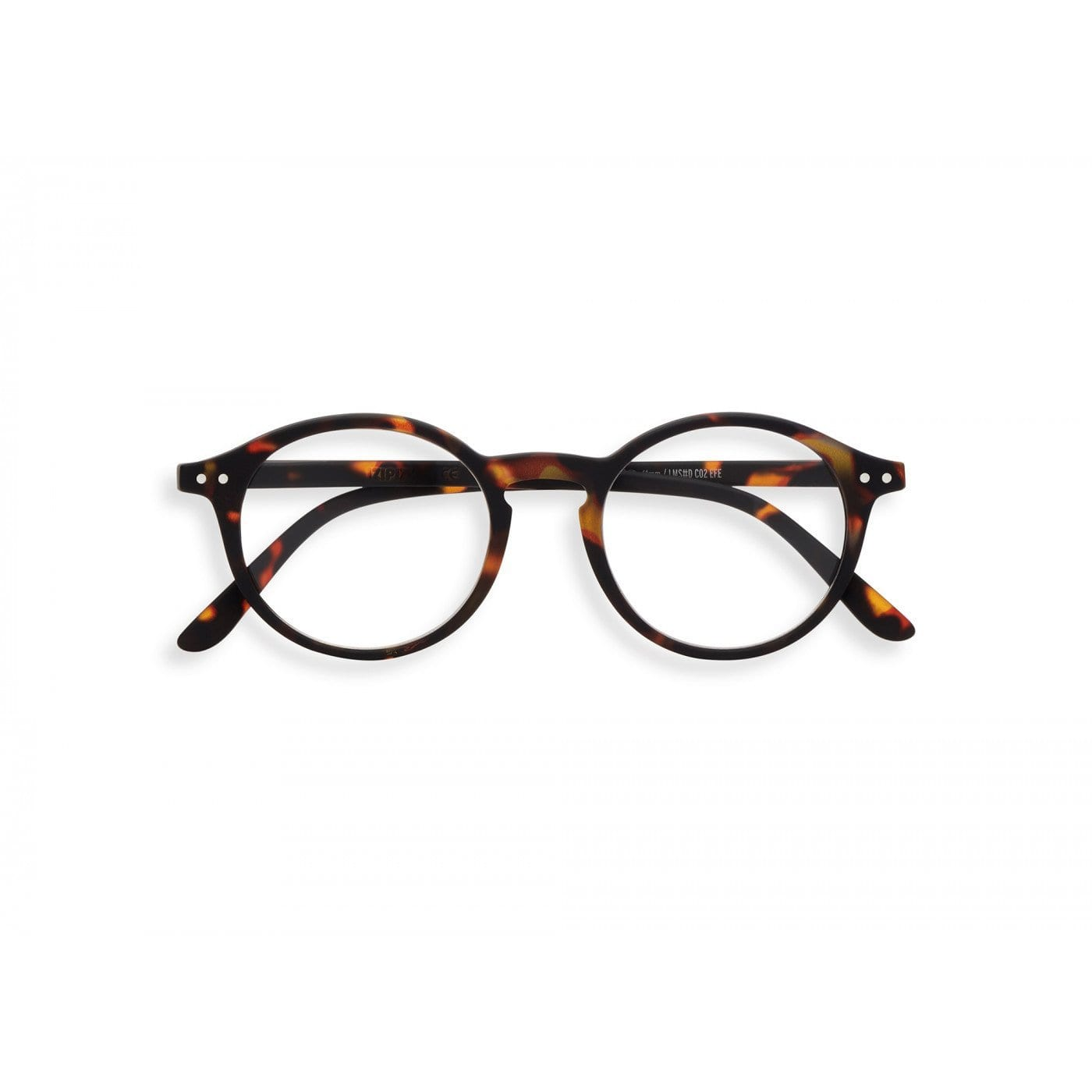 #D READING Reading Glasses / Neighborhood Goods