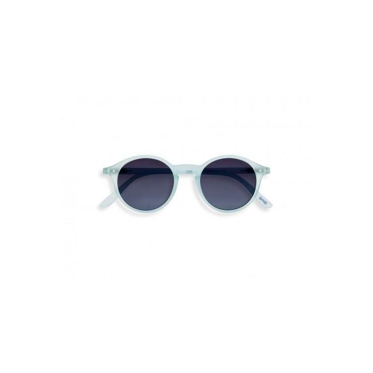#D SUN Sunglasses / Neighborhood Goods