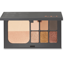 Load image into Gallery viewer, Day-To-Night Eyeshadow Palette / Cool / Neighborhood Goods