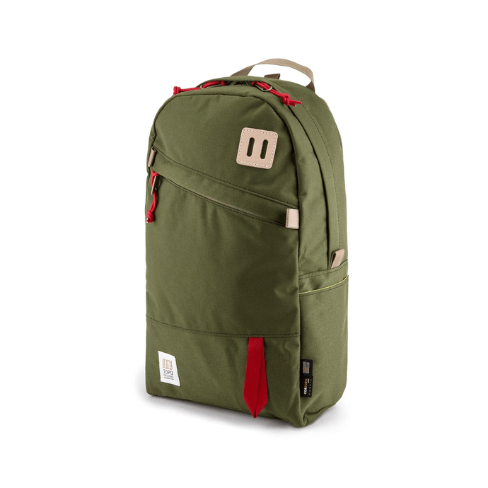 Daypack / Neighborhood Goods