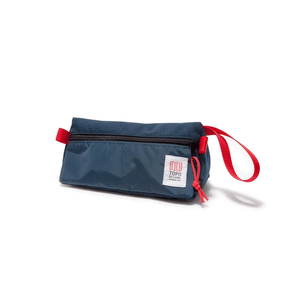 Dopp Kit / Neighborhood Goods